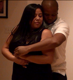 Bachata lessons and classes