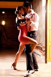 salsa lessons and classes